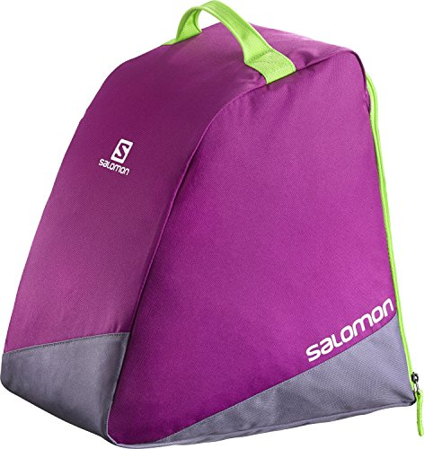 Salomon scarpa Salomon Boot-Bag Original Aster Purple, per adulti