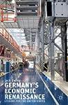 Germany's Economic Renaissance: Lesso...