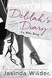 Delilah's Diary: La Vita Sexy  (Omnibus)
