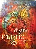 Divine Magic (1575000016) by André Singer