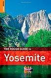 echange, troc Paul Whitfield - The Rough Guide to Yosemite