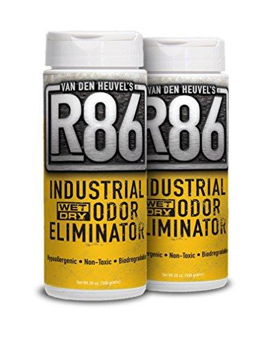 van-den-heuvels-r86-industrial-odor-eliminator-ideal-for-skunk-odor-removal-pet-odor-removal-and-as-