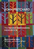 Second Intercessions Handbook