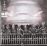 Music to Stand Around.. by Tdw (2015-06-15)