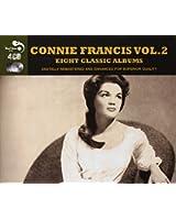 Vol.2-Eight Classic Albums