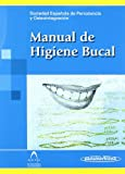 Manual de Higiene Bucal