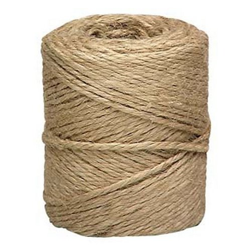 Lehigh Group 530X Jute Twine Heavy Duty twine 190