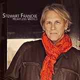 echange, troc Stewart Francke - Heartless World