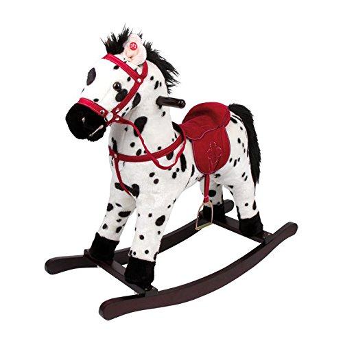 small-foot-company-bianco-e-nero-cavallo-a-dondolo