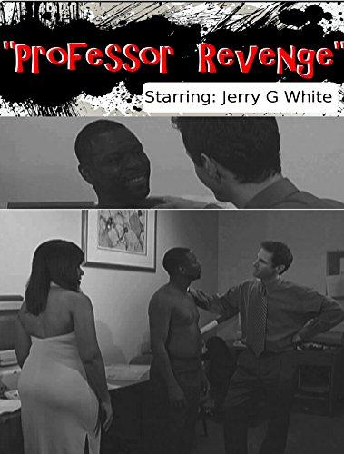 Professors Revenge
