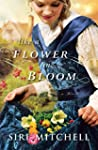 Like a Flower in Bloom: A Novel