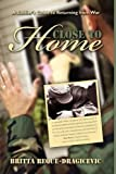 img - for Close to Home: A Soldier's Guide to Returning from War [Paperback] [2008] (Author) Britta Dragicevic book / textbook / text book