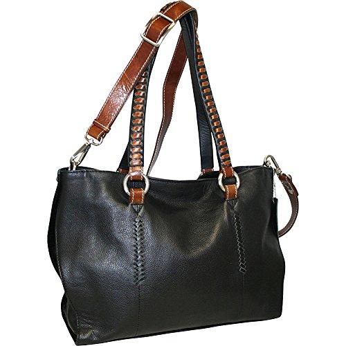 nino-bossi-ruby-tuesday-shoulder-bag