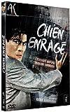 echange, troc Chien enragé - Edition collector 2 DVD