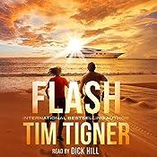 Flash | [Tim Tigner]