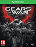 Gears of War [Ultimate Edition] - Xbo...