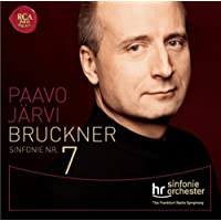 Bruckner: Symphony No.7