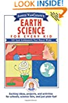 Janice VanCleave's Earth Science for...