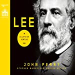 Lee: A Life of Virtue | John Perry