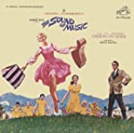 The Sound of Music (1965 Film Soundtr...