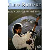 Richard;Cliff 1989 from a Dist [Import]by Cliff Richard