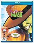 Mask [Blu-ray] [Import anglais]