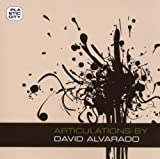 echange, troc Various, David Alvarado - Articulations