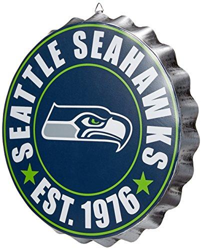 Buy Seattle Seahawks Now!