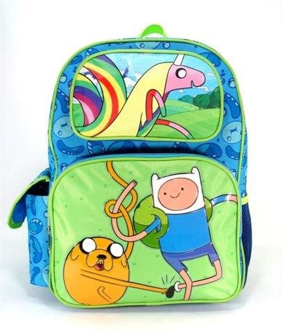 backpack-adventure-time-picnic-school-bag-new-636326