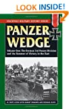 Panzer Wedge (Stackpole Military History): 1
