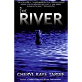 The Riverby Cheryl Kaye Tardif