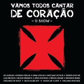 gama celso blues boy from the album vasco da gama vamos todos cantar