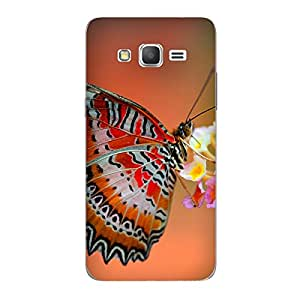 perfect print Back cover for Samsung Galaxy Grand Prime