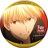 Fate/stay night [UBW] 缶バッジ ギルガメッシュ