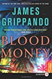 James Grippando Blood Money
