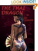 The Thai Dragon