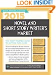 2015 Novel & Short Story Writer's Mar...