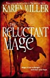 Karen Miller The Reluctant Mage (Fisherman's Children)