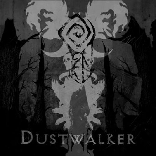 Fen-Dustwalker-2013-BERC Download