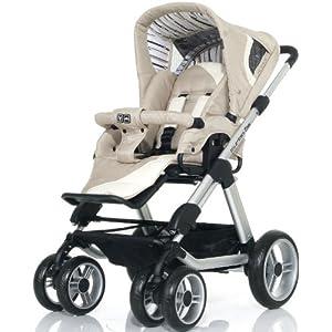 Kinderwagen Abc Design 2012 Kombikinderwagen Turbo 6s Top Angebote