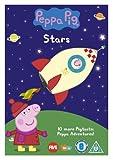 echange, troc Peppa Pig - Stars [Import anglais]