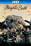 Memphis Belle [HD]