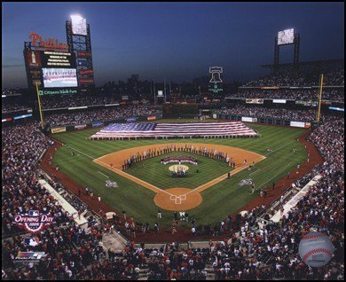 citizens-bank-park-2009-opening-day-art-poster-print-unknown-10x8-by-library-images