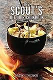 Scouts Outdoor Cookbook (Falcon Guide)