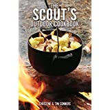 The Scout's Outdoor Cookbookby Christine Conners