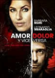 Amor Dolor Y Viceversa [DVD] [2008] [Region 1] [US Import] [NTSC]