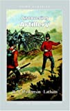 Discovering Artillery (Shire Discovering) (0852637071) by Wilkinson-Latham, Robert