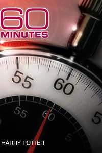 60 Minutes - Harry Potter (September 12, 1999)