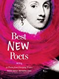 By Dorianne Laux Best New Poets 2014: 50 Poems from Emerging Writers [Paperback]