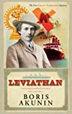Leviathan (0297848879) by BORIS AKUNIN
